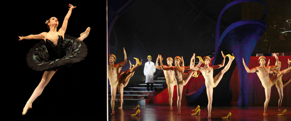 dance-companies